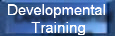 Developmental Training